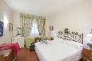 Camera Matrimoniale Foto - Capodanno Hotel Garden Siena