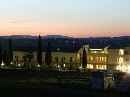 Esterno Foto - Capodanno Montaperti Hotel Siena