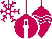 Eventi di Natale a Siena e provincia Foto