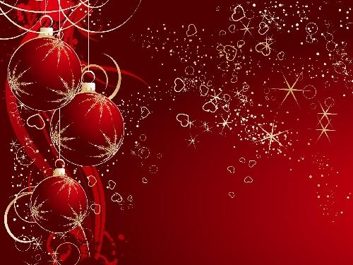 Eventi di Natale a Poggibonsi Foto