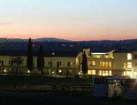 Capodanno Cenone e Veglione Montaperti Hotel Foto