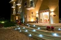 Capodanno Hotel Pacchetto 3 notti Val d'Orcia Foto