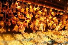 Mercatini di Natale a Siena e provincia Foto