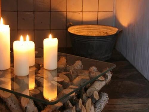 capodanno alle terme centri benessere massaggi Siena